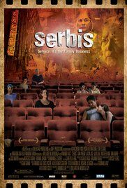 Serbis Movie Online Streaming. A drama that follows the travails of the Pineda family in the Filipino city of Angeles. Bigamy, unwanted pregnancy, possible incest and bothersome skin irritations are all part of their ...