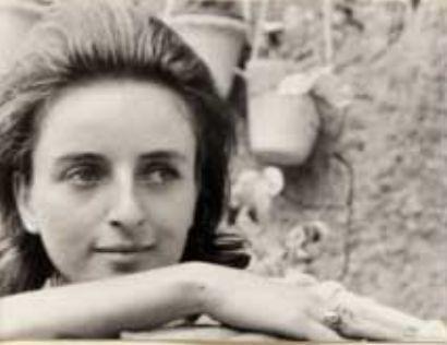 Eva Barbara Fegelein Todesursache
