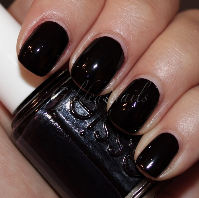 72 best Essie shades images on Pinterest | Essie nail polish, Belle ...
