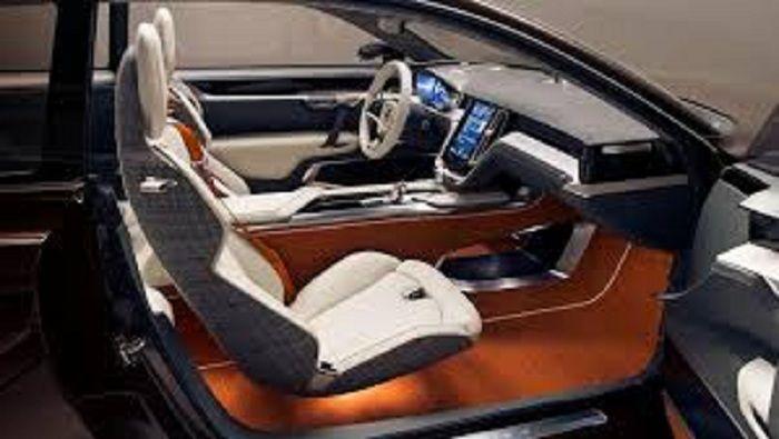 Global Automotive Human Machine Interface (HMI) Market 2017 Key Players - Delphi Automotive, Luxoft Holding, Continental, Atmel, Synaptics - https://techannouncer.com/global-automotive-human-machine-interface-hmi-market-2017-key-players-delphi-automotive-luxoft-holding-continental-atmel-synaptics/