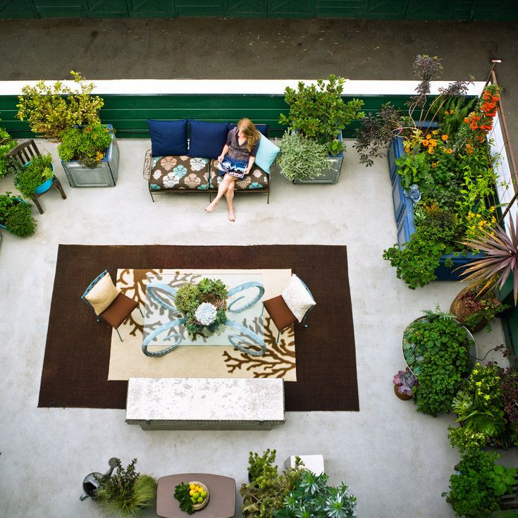 Patio Designs For Small Yards: Best 25+ Small Yard Design Ideas On Pinterest