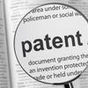 The U.S. Patent and Trademark Office has filed paperwork to declare a key Apple patent invalid.