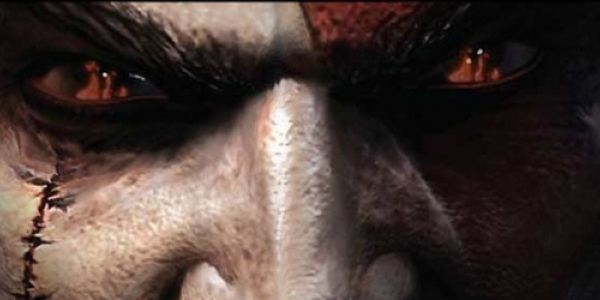 New God of War in Development at Sony Santa Monica - A new game in the God of War series is in development at Sony Santa Monica, the studio's Creative Director Cory Barlog let slip today at the PlayStation Experience event in Las