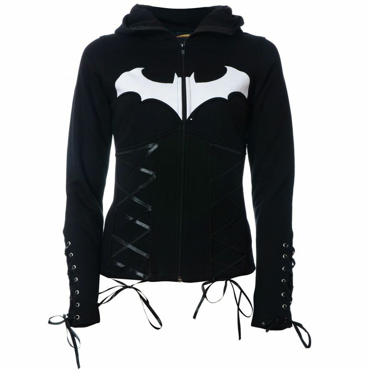 Bat Man Hoodie - Hoodies | RebelsMarket                                                                                                                                                                                 More