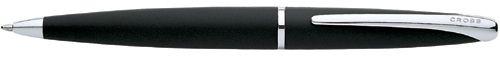 Cross ATX Pen Matte Black
