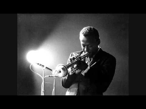 """Miles Davis - """"Blue In Green"""" (Kind Of Blue - 1959). Perhaps the Greatest Jazz Album ever made."""