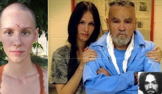 80-year-old mass murderer Charles Manson will not be allowed to consummate his marriage with Afton Elaine Burton, the 26-year-old woman he intends to marry.