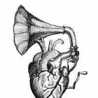 Visit Marco Cinquini on SoundCloud
