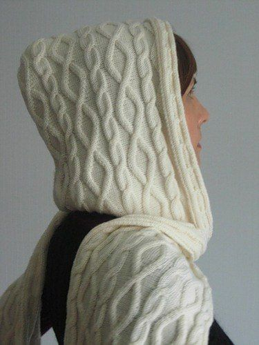 Knit Scoodie Pattern : 1000+ images about scoodies on Pinterest Rapunzel, Outdoor parties and...