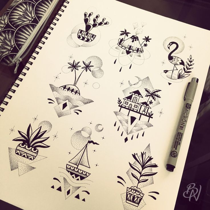17 best ideas about paris tattoo on pinterest small travel tattoo cute tiny tattoos and find. Black Bedroom Furniture Sets. Home Design Ideas