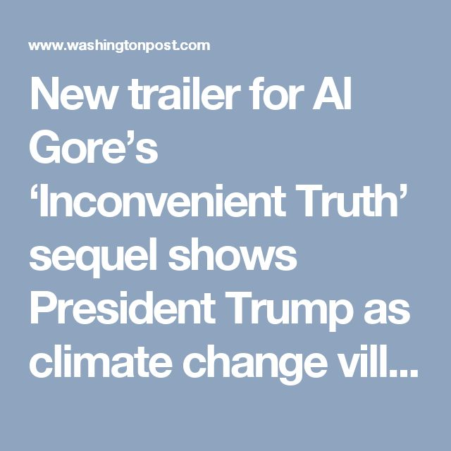 review of al gore s book the An inconvenient truth movie reviews & metacritic score: this documentary offers a passionate and inspirational look at al gore's fervent crusade to halt glob.