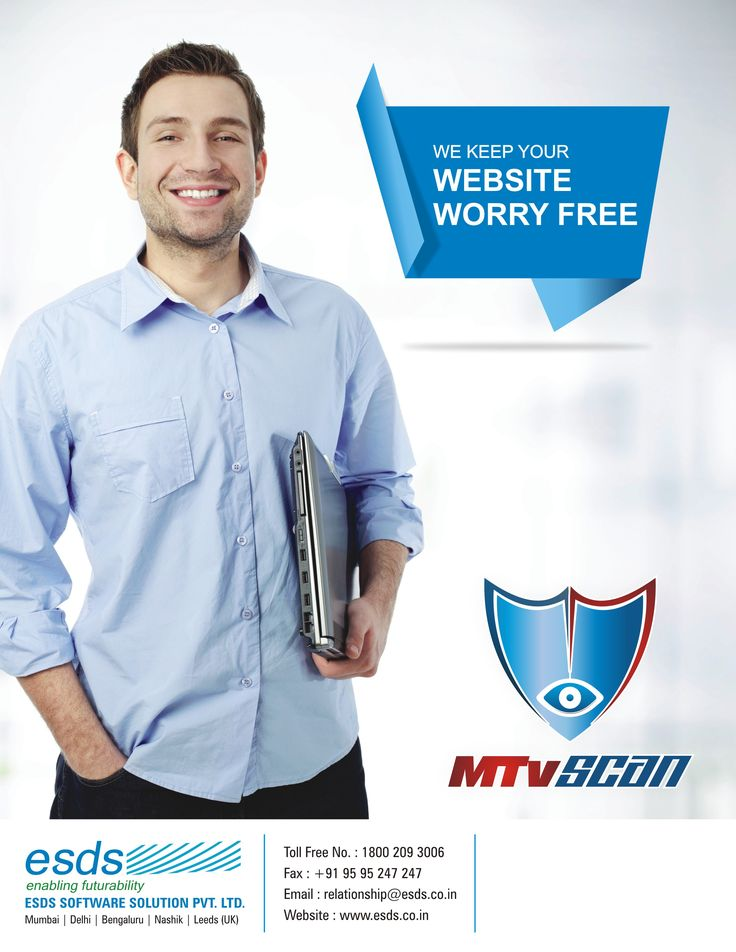 Keep your website secured with our website security scanner tool. #websitesecurity #securityscanner #websitesafetytool  Explore #MTvScan