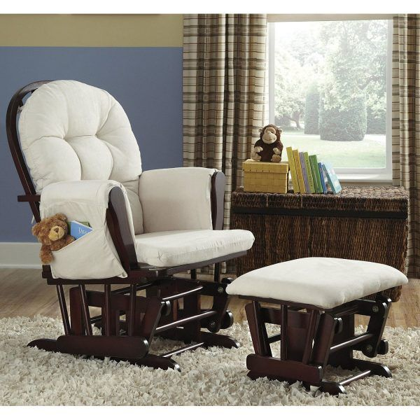 Best Baby Gliders http://www.buynowsignal.com/rocking-chair/best-baby-gliders/