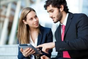 Top Courses in Executive Programs in Singapore 2017 #executive #education #programs #in #singapore http://new-zealand.nef2.com/top-courses-in-executive-programs-in-singapore-2017-executive-education-programs-in-singapore/  # Course in Executive Programs in Singapore Find Course Studies in Executive Programs in Singapore 2017 Law courses explore such ubiquitous topics as commercial law, regulatory theory and intellectual property, to name a few. Many of these specializations entail coursework…