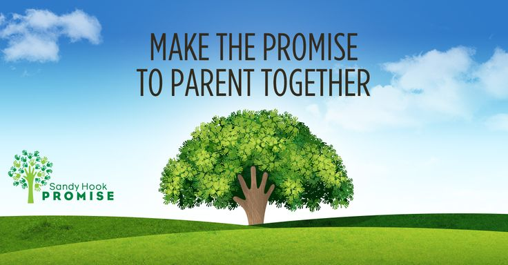"""Visit """"Sandy Hook Promise"""", a site created by the parents of the victims of last year's devastating school shooting to honor their children."""
