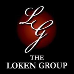 Keller Williams Mega Agent Interview Lance Loken &Sara De Saint Marceaux – The Loken Group, Keller Williams Realty Houston, TX Building A Real Estate Team With Inside Sales Agents (ISAs) #kwri