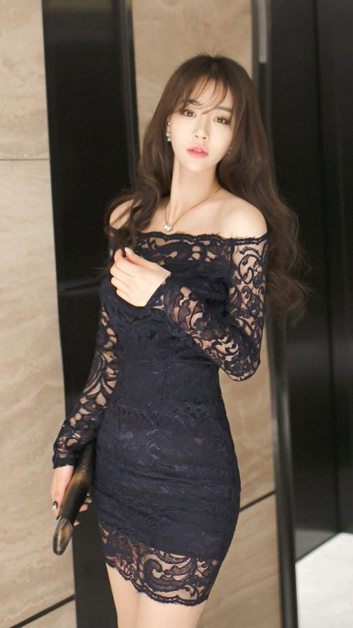 http://luxeasian.com Luxe Asian Women Design Korean Model Fashion Style Dress Luxe Asian Women Dresses Asian Size Clothing Luxury Asian Woman Fashion Style Fashion Style Clothing 韓国の服 韩国衣服 韓国スタイル 韩国风格,韓国ファッション, アジアンファッション. http://luxeasian.com If you wan