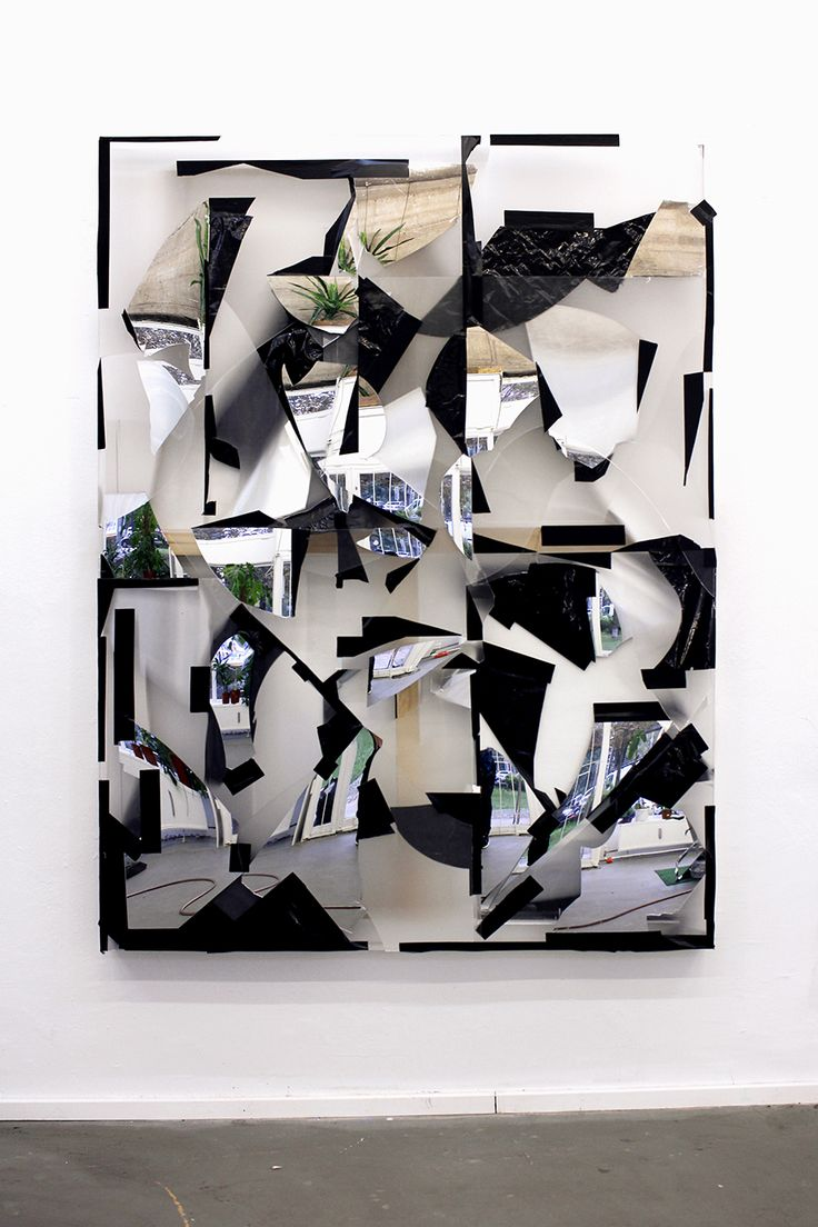 selected other works : Clemens Behr