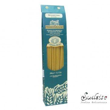 uy autentici prodotti abruzzesi Rustichella d'italiano in linea a sudrise.com