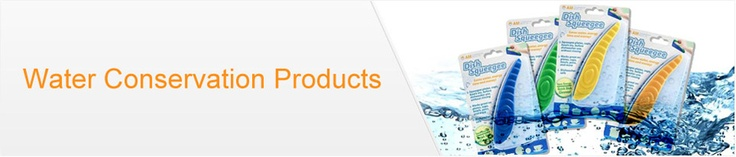 Fix a Leak Week March 18-24, 2013   Water Conservation Products   Water Saving Devices   Simply Conserve   AM Conservation
