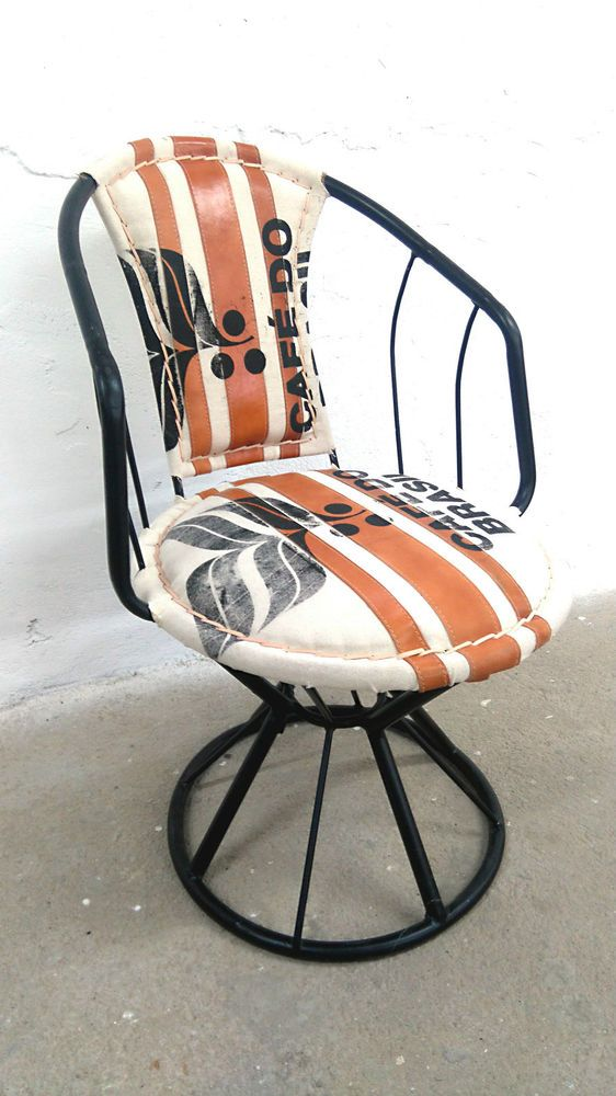 Schön ... 104 Besten Design Furniture Interiors \/ Möbel Einrichtung Bilder   Loft  Moebel Chesterfield Industriell ...