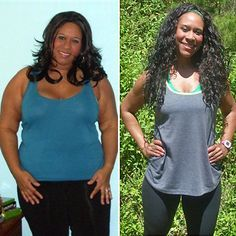 Does intermittent fasting help lose belly fat photo 3