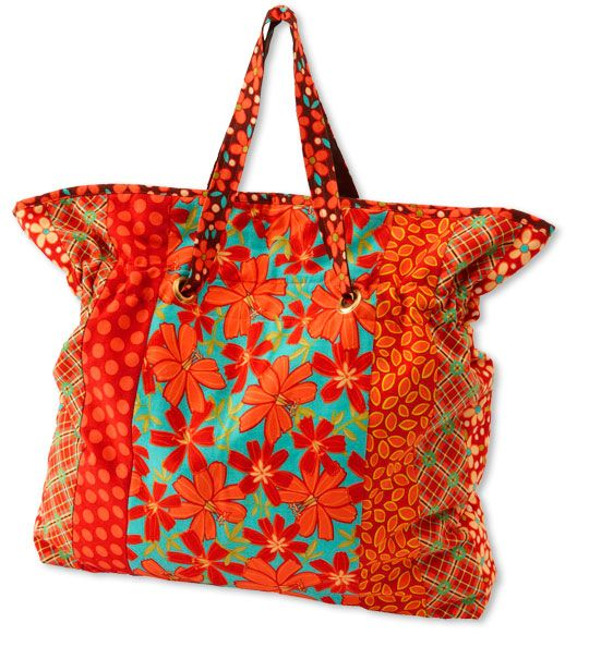 Padrões saco grátis, sacos de ombro acolchoadas, saco, sacos, sacolas