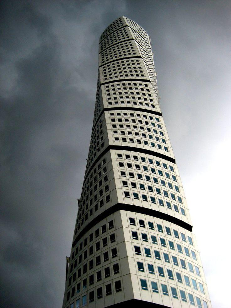 43 best images about santiago calatrava on pinterest for Estructuras arquitectonicas