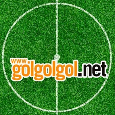 Comunicamos en primicia noticias de Fútbol Nacional, Internacional, Calendarios, Estadísticas, Juegos y más. Síguenos y comparte con tus seguidores.