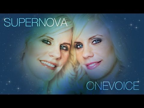 OneVoice - Supernova (Eurovision Belarus 2015) Spotify: http://po.st/EurovisionCollectionSpotify iTunes: http://po.st/EurovisionCollectioniTunes Google Play: http://po.st/EurovisionCollectionGooglePlay Amazon: http://po.st/EurovisionCollectionAmazon