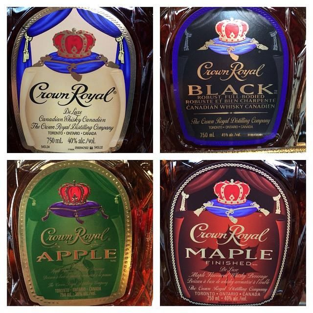 Need a new crown for the day! Try these on the rocks!