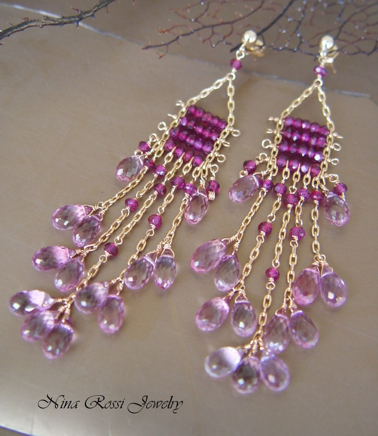 17 Best Images About Aretes On Pinterest Swarovski