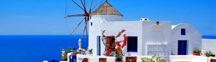 http://adanaturizm.net/package/vizesiz-yunan-adalari Vizesiz Yunan Adaları Çeşme-Rodos-Mikanos-Santorini