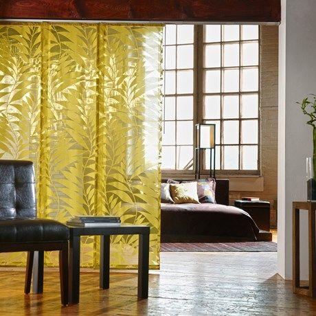 1000 Ideas About Panel Curtains On Pinterest Ikea Panel