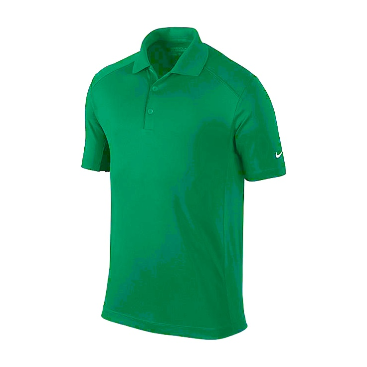 We're giving away a #Nike golf shirt in time for #FathersDay -