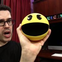 """Why I'm Happy to NOT be a """"Techie"""" by Chris Pirillo on SoundCloud"""