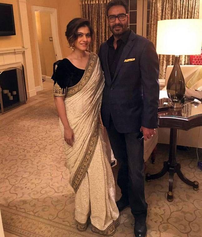 Image result for kajol taj mahal blouse