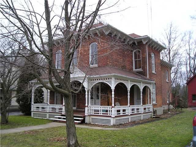 25 Best My Victorian Homes Images On Pinterest Dream