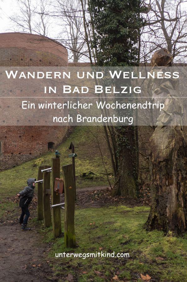 #reisen #wandern #wellness #hoteltipp # Sehenswürdigkeiten #brandenburg