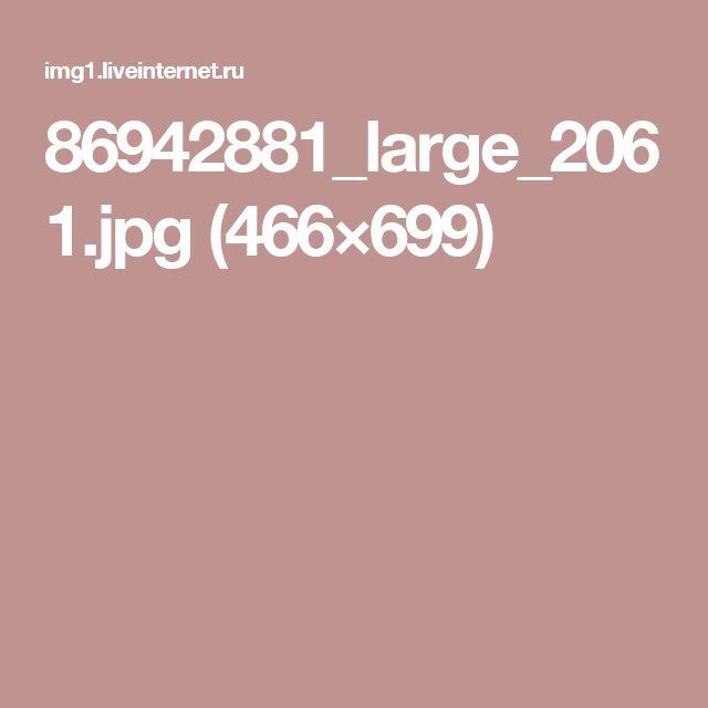 86942881_large_2061.jpg (466×699)