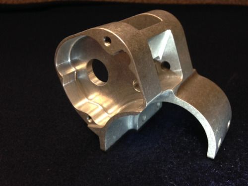 Prototek Manufacturing is your one stop shop for all of your high tech projects, whether it's R&D, prototype or production. We do it all, from 5 Axis Machining, to assemblies; including silk screening and laser engraving. Email RFQ's quickquote@prototekmachining.com, fastquote@prototek.com