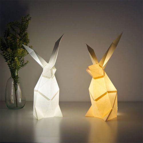 Oltre 25 fantastiche idee su lampade su pinterest for On off illuminazione milano