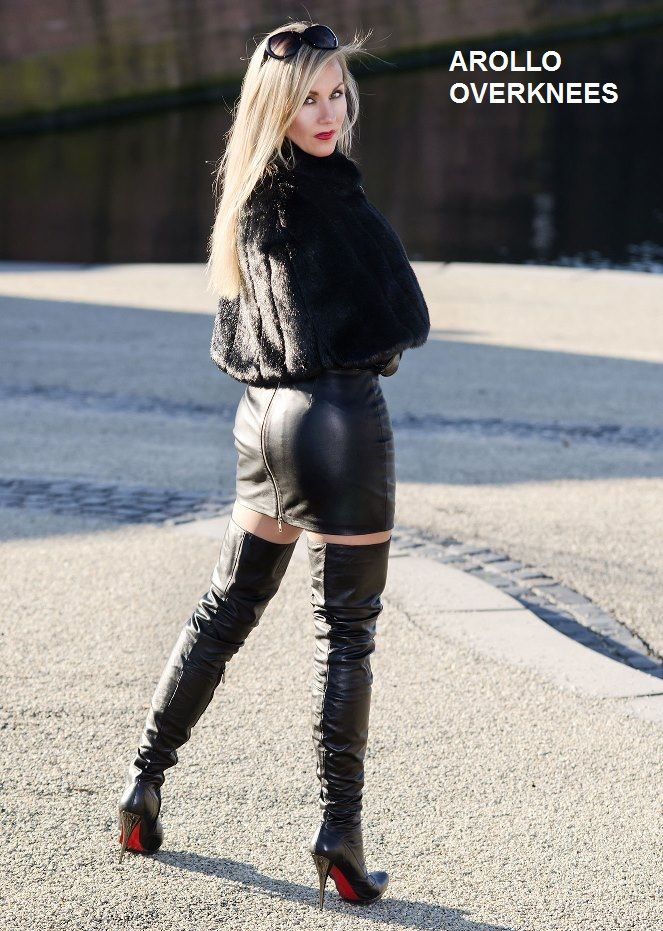 montiniere in arollo thigh high boots julie2 http