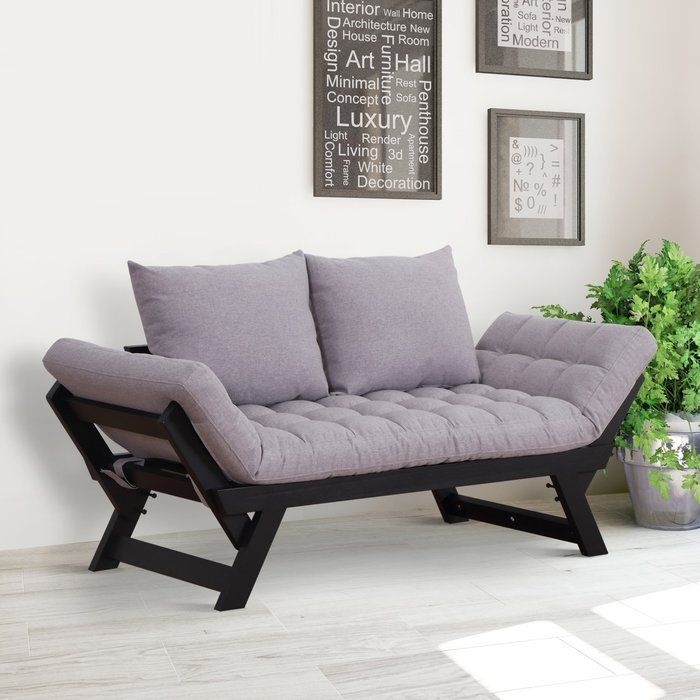 Peachy Edensor 2 Seater Clic Clac Sofa Bed In 2019 Sofa Sofa Bed Pdpeps Interior Chair Design Pdpepsorg