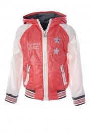 Deze jas heeft mijn BFF
