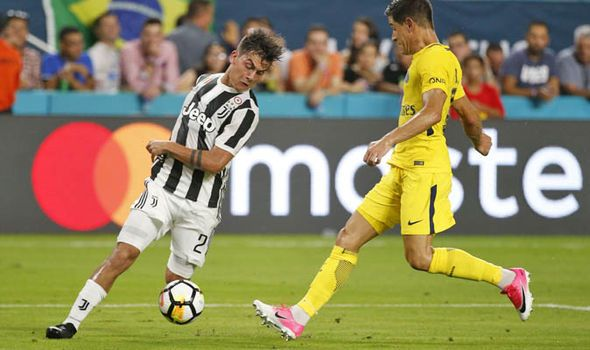 Paulo Dybala: Juventus block Barcelona deal, Real Madrid to land star in 2018 - report - http://buzznews.co.uk/paulo-dybala-juventus-block-barcelona-deal-real-madrid-to-land-star-in-2018-report -