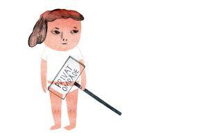 Hur pratar vi med barn om övergrepp och gränser? - #RäddaBarnen http://www.raddabarnen.se/press/nyheter/2013/hur-pratar-vi-med-barn-om-sexuella-overgrepp/?utm_source=nyhetsbrev&utm_medium=email&utm_campaign=nyhetsbrev via @raddabarnen
