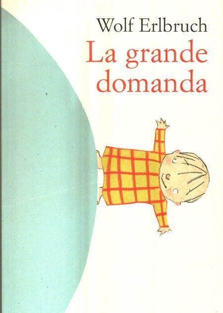 Zazie news - L'almanacco dei libri per ragazzi: Un libro per pensare, un libro per guardare
