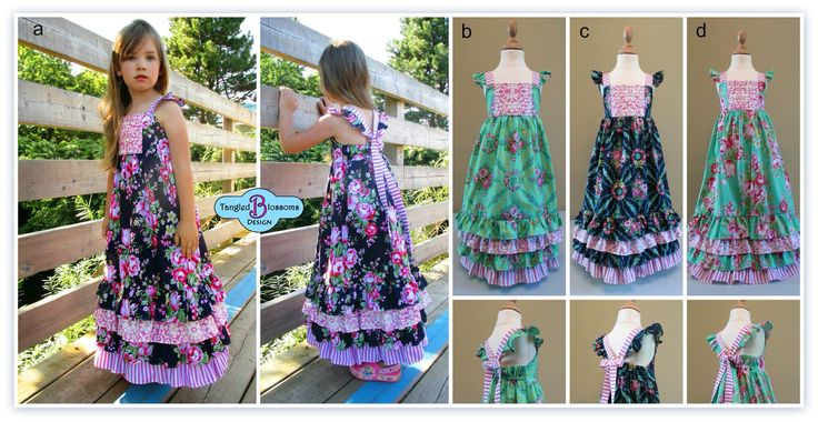 17 Best Images About Sew Sis Boom On Pinterest