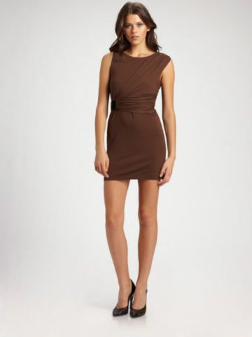 http://www.100orless.ca/AdView/18755/cynthia-steffe-nessa-jersey-wrap-dress-size-2-61-off 100orless: Buy and Sell New and Used Mobile, Laptops, Photography, Spa, Electronics, Books, Clothing, Jewellery, Handbags, Sports, Pets, Furniture, Automotive, Service, Beauty, Models, Entertainment at 100orless Within $100